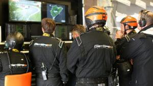 GetSpeed Team