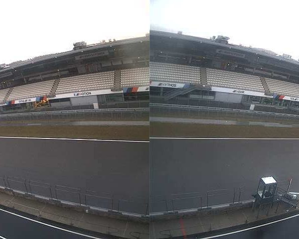 GrandPrix-Strecke