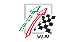 Offizieller_VLN_Livestrea_Logo