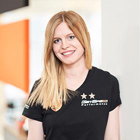 Team-Anna-Degen