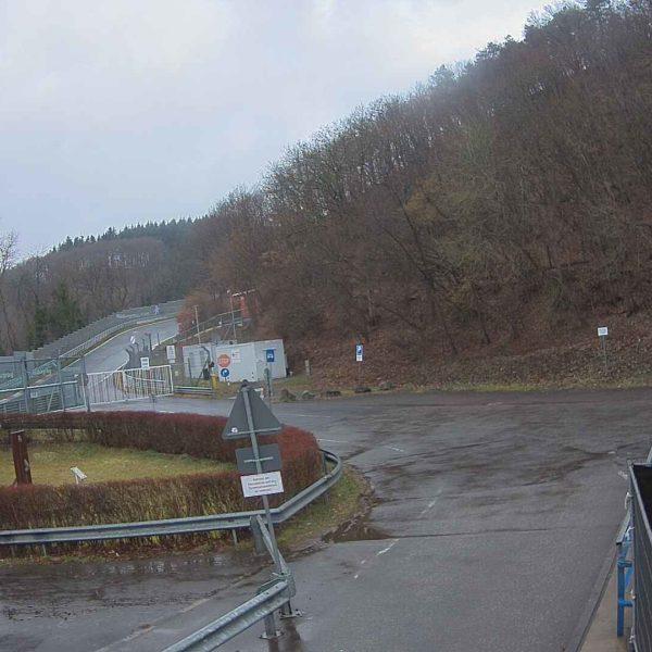 Webcam Breidscheid