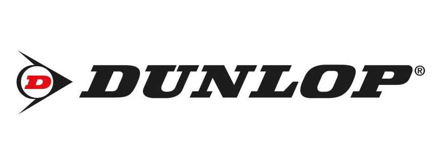 dunlop-logo-padding