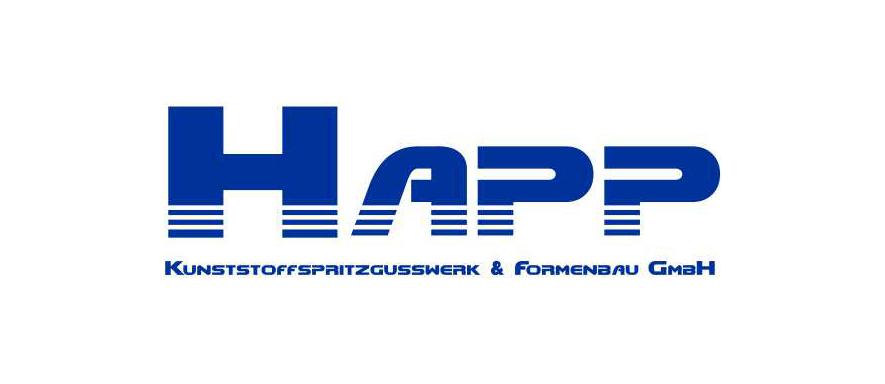 happ-logo-padding