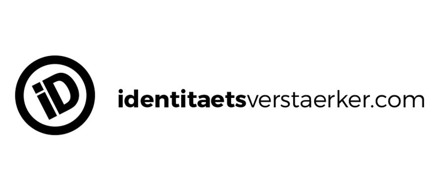 id_logo_partner