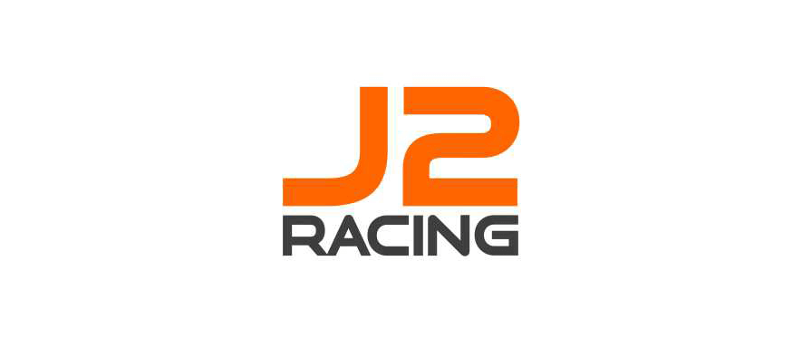 j2-racing-logo-padding