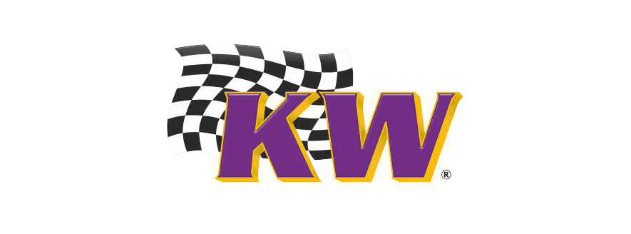 kw-logo-padding
