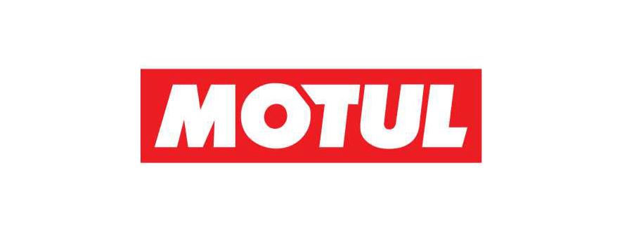 motul-logo-padding