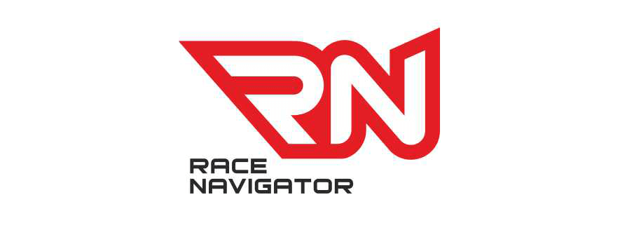 race-navigator-logo-padding