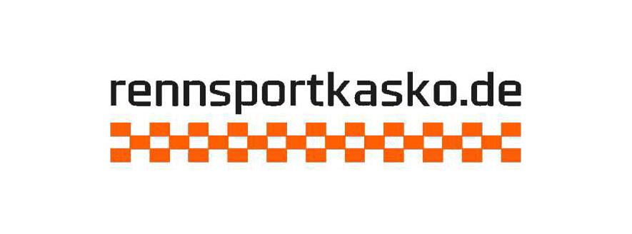 rennsportkasko-logo-padding