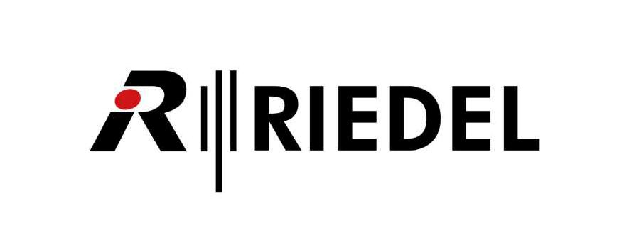 riedel-logo-padding
