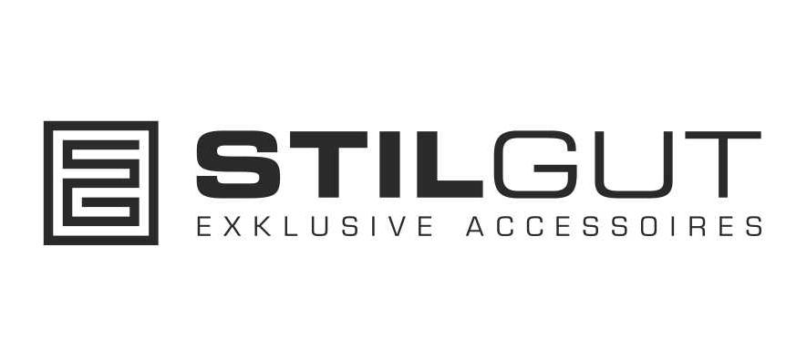 stilgut-logo-padding