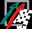 vln-logo-s
