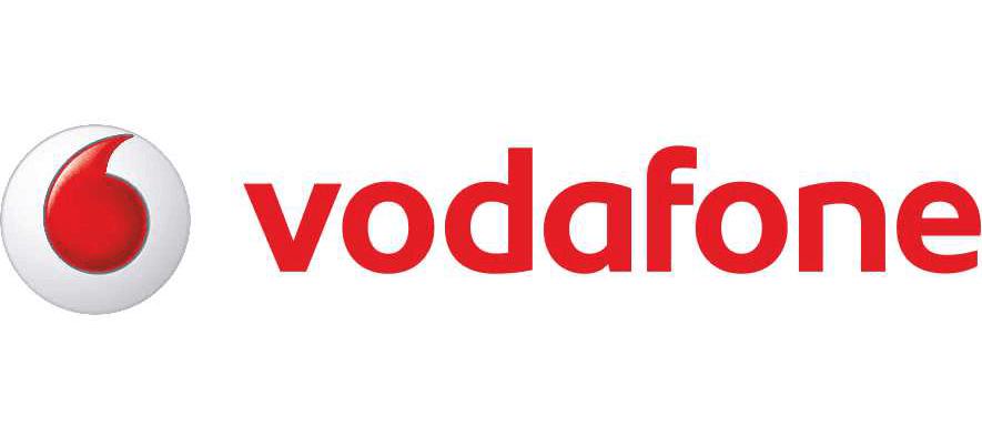 vodafone-logo-padding
