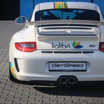 GetSpeed-Performance-Verkauf-Porsche-997-GT303