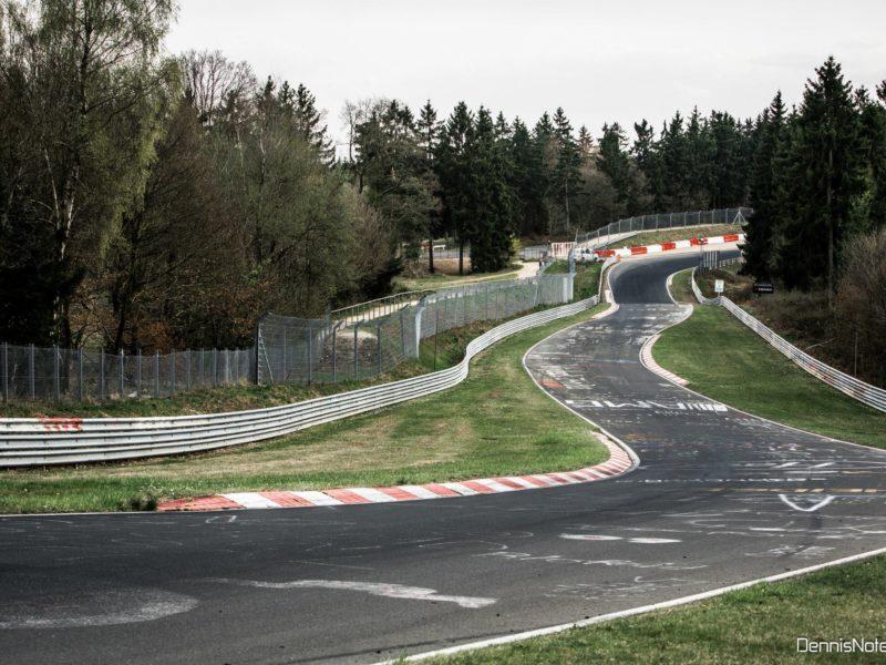 Getspeed-Perfomance-GmbH-Trackdays-1932707_484370901662831_37438828265581515_o