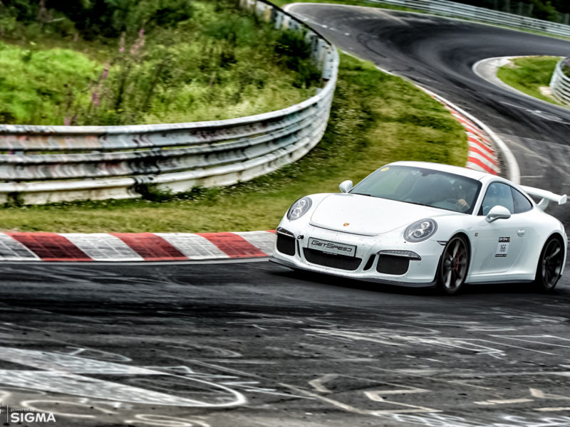 Getspeed-Perfomance-GmbH-Trackdays-GETSPEEDTRACKDAY26.06.2015 - ARTOFRACE (9 von 88)