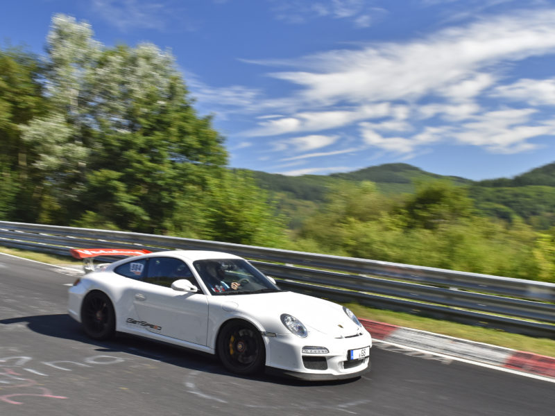 Getspeed-Perfomance-GmbH-Trackdays-GSESC16A_0334