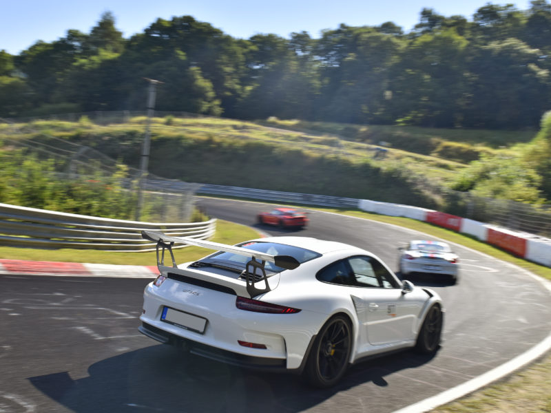 Getspeed-Perfomance-GmbH-Trackdays-GSESC16A_0345