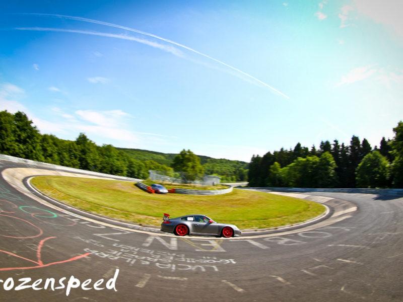 Getspeed-Perfomance-GmbH-Trackdays-IMA_0419