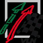 VLN-ohne-Text-1