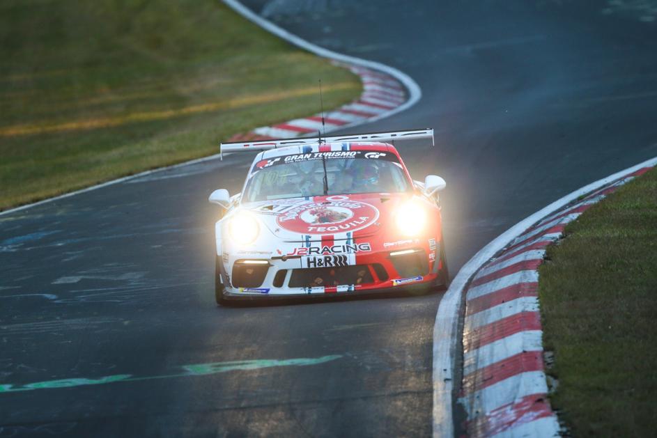 GetSpeed-Racing
