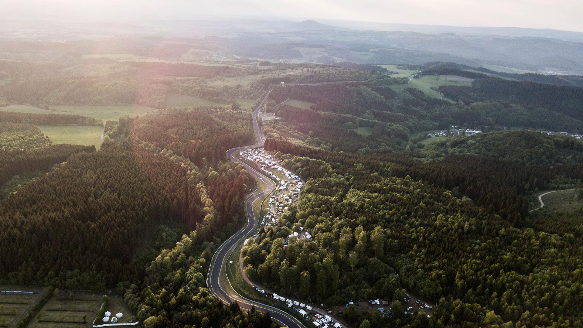 24h nürburgring live stream