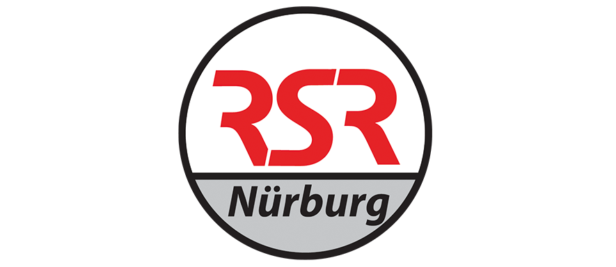 RSN-Nuerburgring
