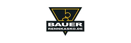 partner-logo-bauer