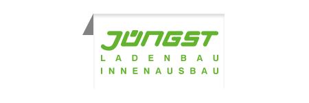 partner-logo-juengst