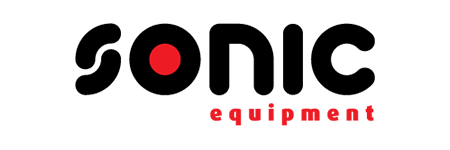 partner-logo-sonic